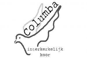 Interkerkelijkkoor Columba